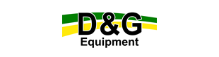 D & G Equipment, Inc.